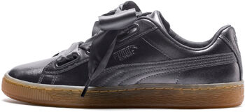 Puma Basket Heart Luxe Wn's hombre