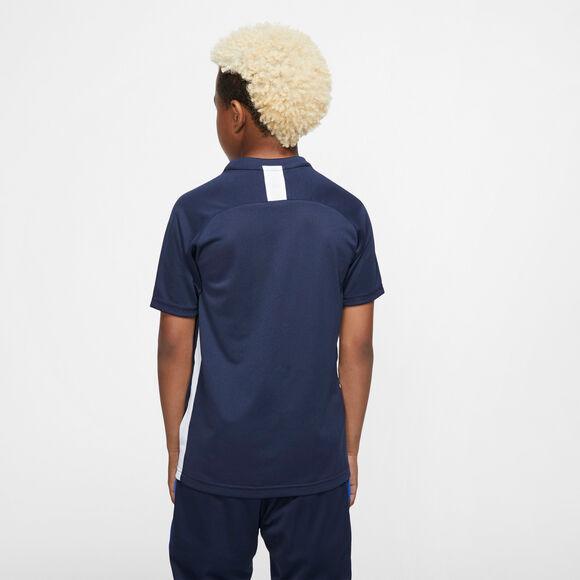 Camiseta m/c B NK DRY ACDMY TOP SS