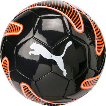 Puma Balon KA Big Cat Ball
