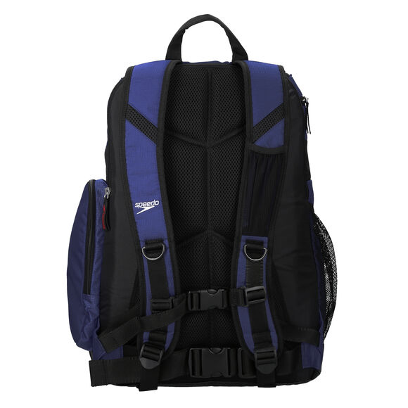 Mochila Teamster Backpack 35L