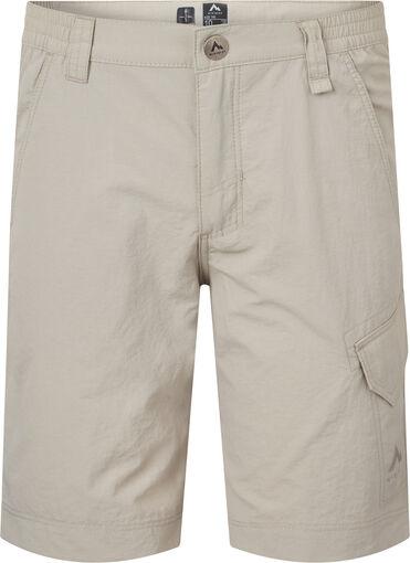 Pantalón corto Baboo II jrs
