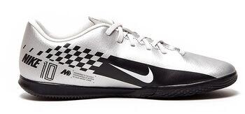 Nike Bota VAPOR 13 CLUB NJR IC hombre