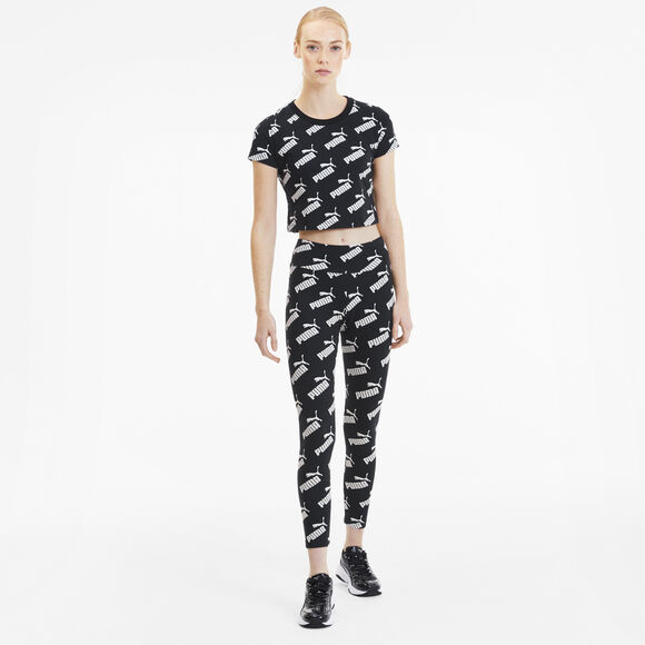 Mallas Amplified AOP Leggings