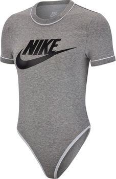 Nike Sportswear Heritage Bodysuit mujer