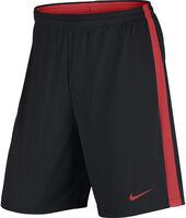 Short fútbol Nike Dry Academy K