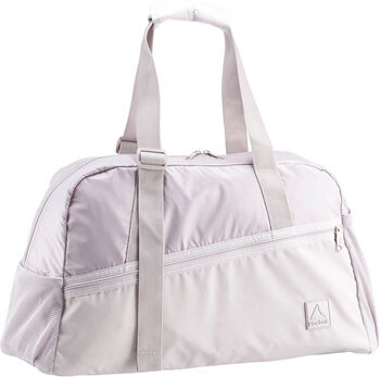 Reebok Bolsa para mujer Enhanced Active Grip
