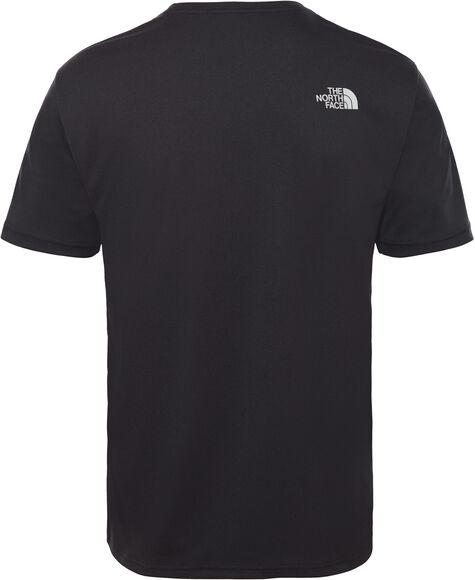 Camiseta Extent II Tech