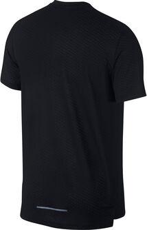 Camiseta m/cNK BRTHE RISE 365 SS