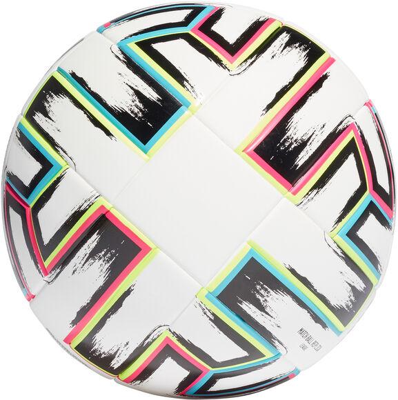 Balón Uniforia League Box