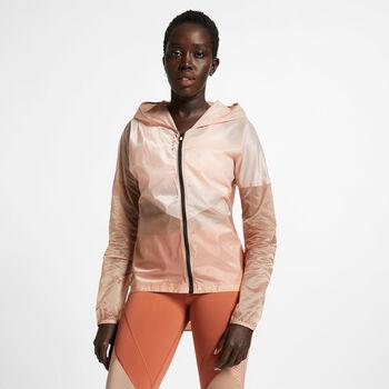 Nike  Tech Pack mujer Rosa