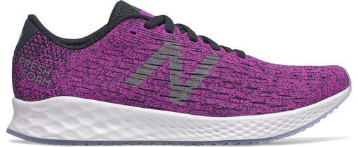 New Balance - Zapatilla FRESH FOAM ZANTE PURSUIT - Mujer - Zapatillas Running - 36dot5