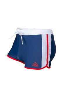 TECNOPRO Pantalones cortos Malta hombre