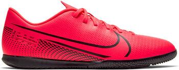 Nike Bota VAPOR 13 CLUB IC hombre