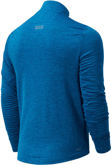 Camiseta manga larga Impact Run