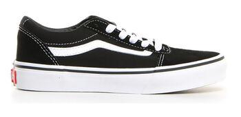 Vans Sneakers Ward niño