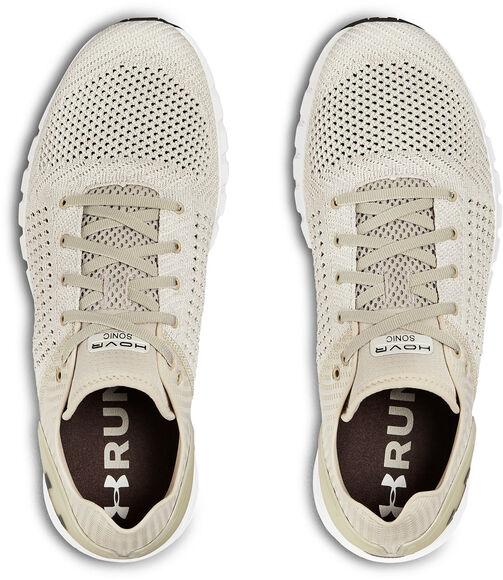 Zapatillas de running HOVR Sonic para hombre