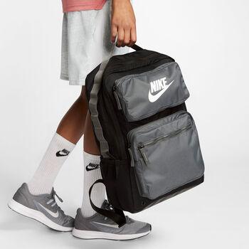 Nike Mochila Future Pro Negro
