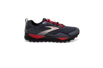 Brooks Zapatillas de trail running Cascadia 15 GTX hombre