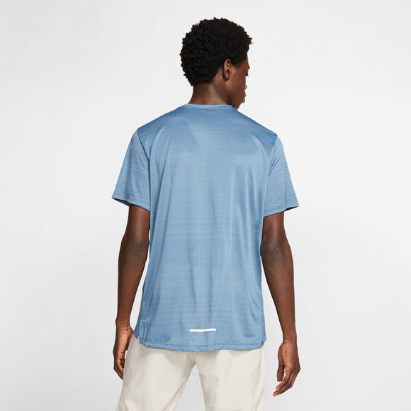 Camiseta manga corta DRY MILER TOP