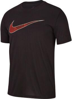 Nike Dri-FIT Training hombre