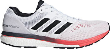 adidas Zapatillas Adizero Boston 7 hombre