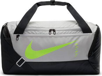 Nike Bolsa Brasilia