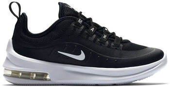 Nike Air Max Axis (ps) Negro