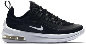 Nike Air Max Axis (ps) Negro