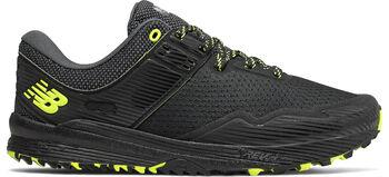 New Balance Zapatillas de montaña FuelCore NITREL v2 hombre