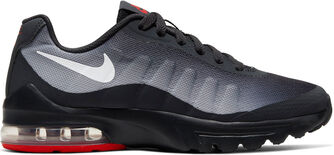Zapatillas Air Max Invigor