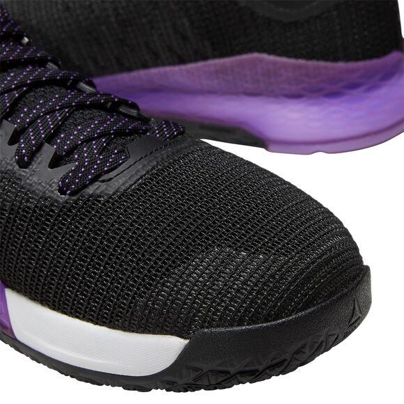 Zapatilla Nano 9.0 Shoes