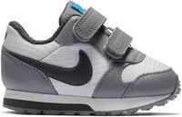 Nike Md Runner 2 (TDV) Niño