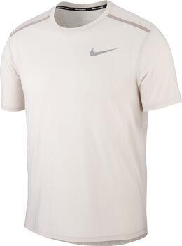 Nike Rise 365 hombre