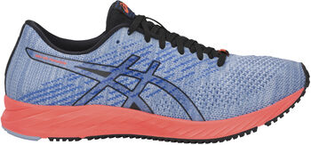 Asics Zapatillas para correr Gel-DS Trainer 24 mujer