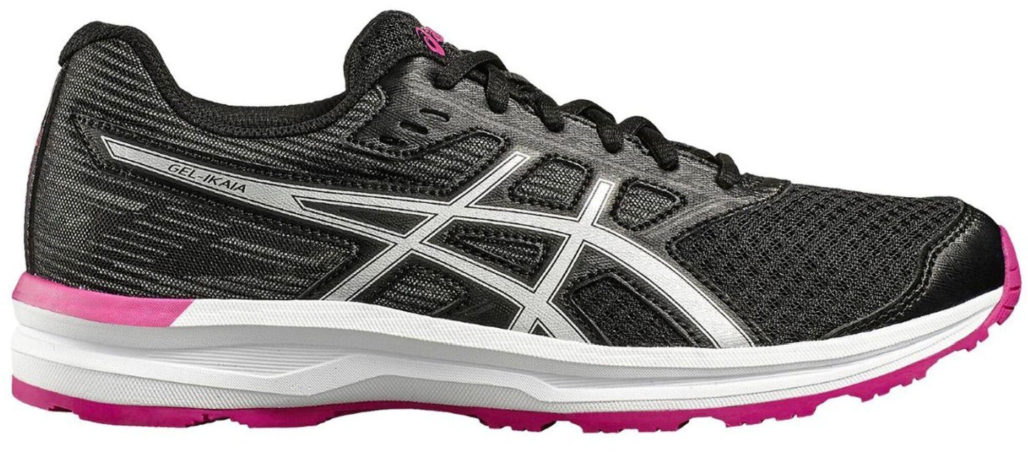 asics mujer zapatillas running intersport ge3ebeb23d