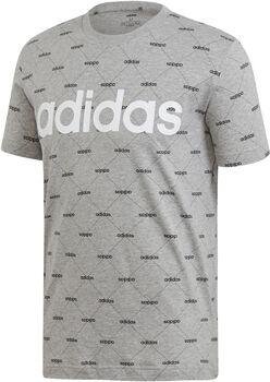 ADIDAS Camiseta m/cCORE FAV T hombre