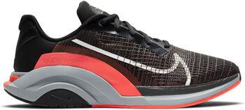 Nike Zapatillas SuperRep Surge hombre
