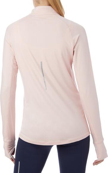 Camiseta manga larga Cusca