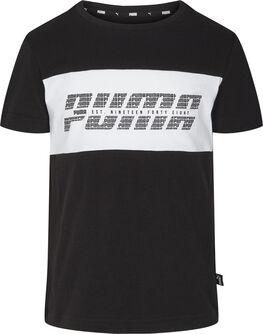 Camiseta manga corta Boys Ii