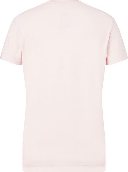 Camiseta de manga corta Zorma gls