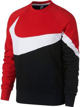 Nike Camiseta Sportswear Crew hombre