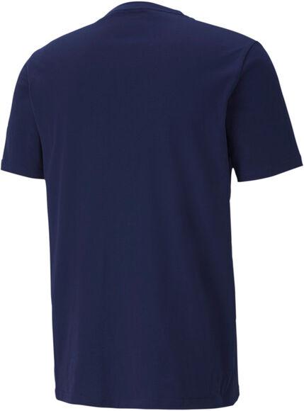Camiseta de manga corta ATHLETICS Tee
