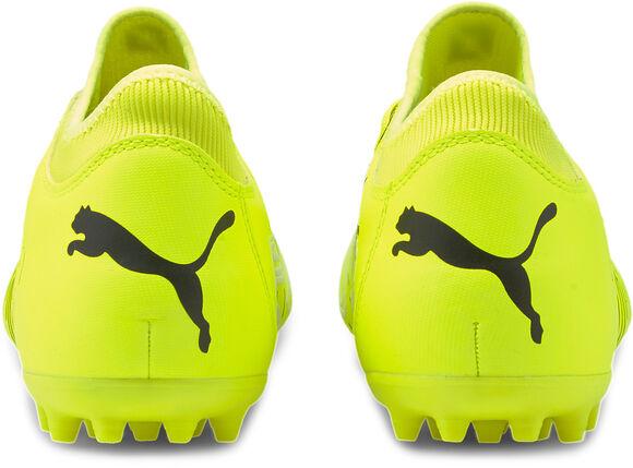 Botas fútbol Future Z 4.1
