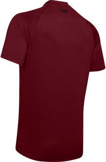 Camisa Tech 2.0 SS Tee Novelty