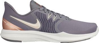 Nike  IN-SEASON TR 8 PRM mujer Negro