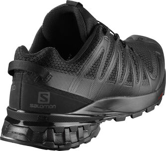 Zapatillas de trailrunning XA PRO 3D v8