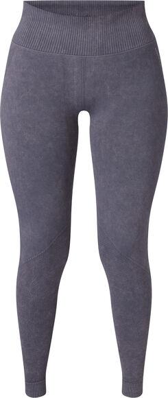 Leggings Gumsy