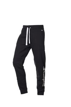Champion Pantalon Rib Cuff Pants hombre