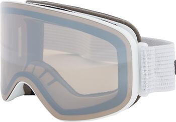 McKINLEY Máscara Ski Flyte Mirror hombre