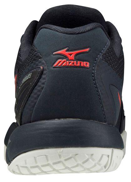 Zapatillas Tenis Wave Intense Tour 5 Ac